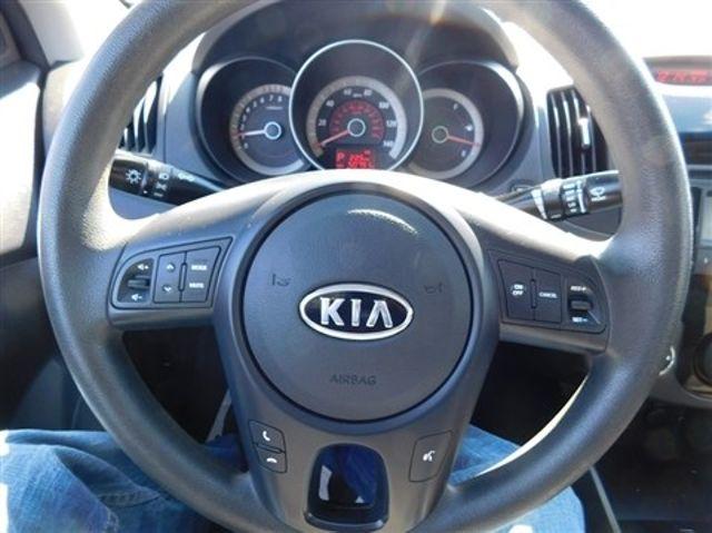2012 Kia Forte Koup EX Ephrata, PA 11