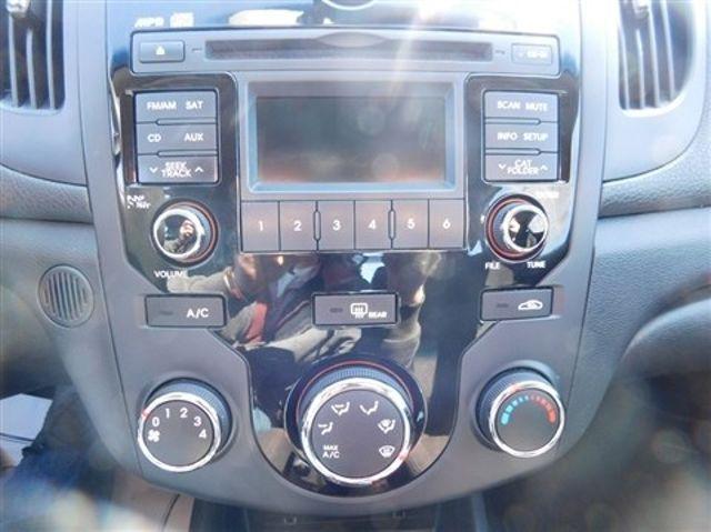2012 Kia Forte Koup EX Ephrata, PA 14