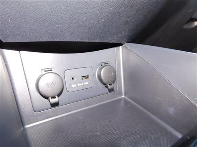 2012 Kia Forte Koup EX Ephrata, PA 15