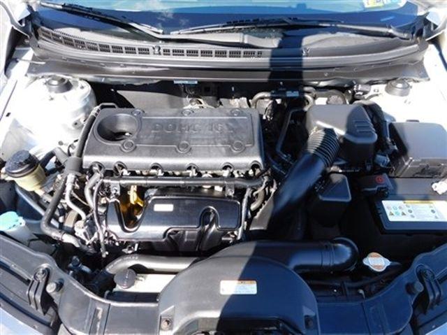 2012 Kia Forte Koup EX Ephrata, PA 22