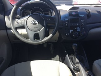 2012 Kia Forte LX CLEAN 1 OWNER CARFAX!! AUTOWORLD (702) 452-8488 Las Vegas, Nevada 6