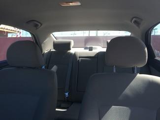 2012 Kia Forte LX CLEAN 1 OWNER CARFAX!! AUTOWORLD (702) 452-8488 Las Vegas, Nevada 7