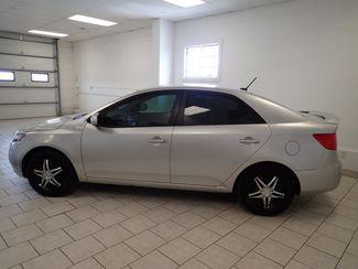 2012 Kia Forte LX Lincoln, Nebraska 1