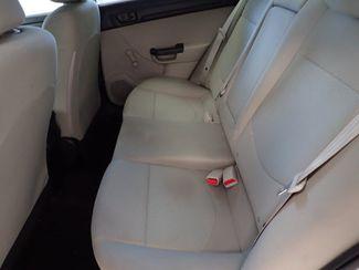2012 Kia Forte LX Lincoln, Nebraska 3