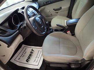 2012 Kia Forte LX Lincoln, Nebraska 6