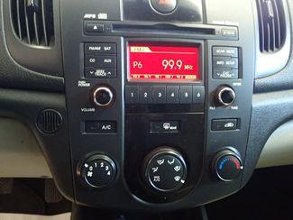 2012 Kia Forte LX Lincoln, Nebraska 7