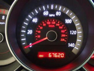 2012 Kia Forte LX Lincoln, Nebraska 8
