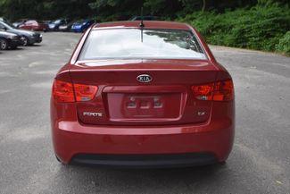 2012 Kia Forte EX Naugatuck, Connecticut 3