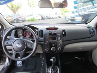 2012 Kia Forte EX Sacramento, CA 16