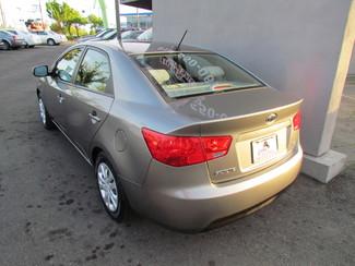 2012 Kia Forte EX Sacramento, CA 6