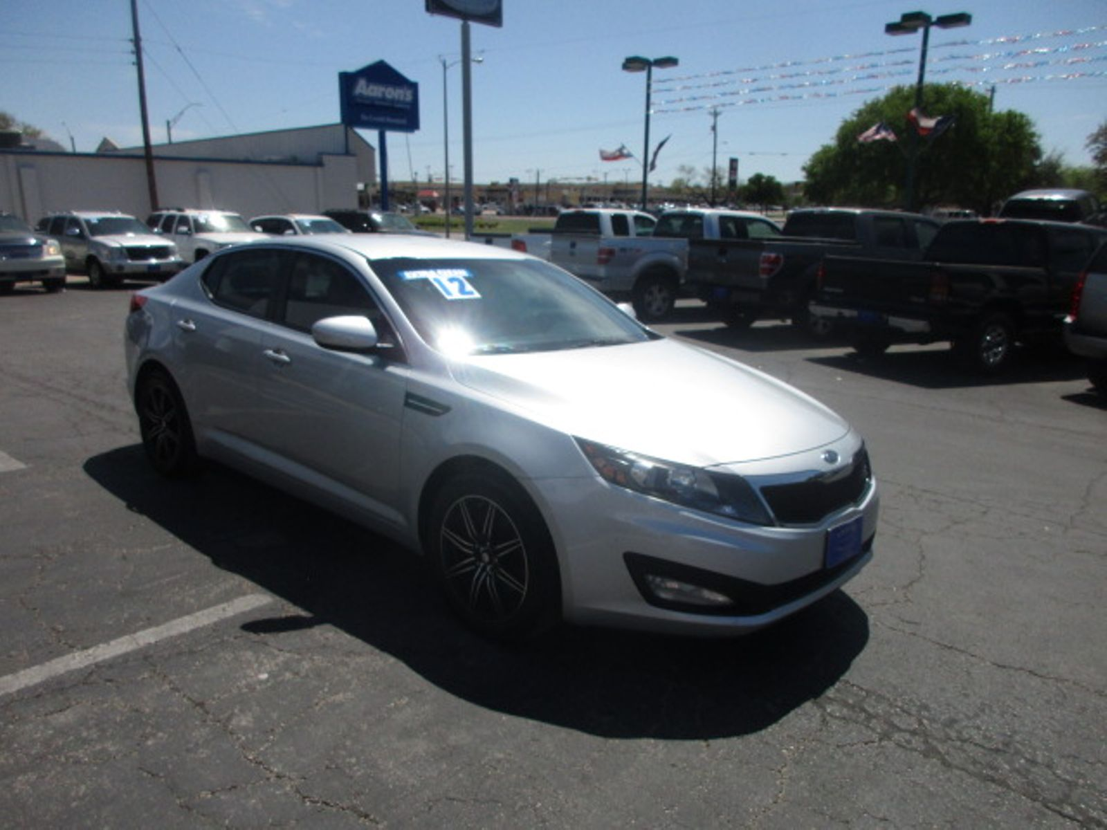 on bill kia optima en seattle auto online view left of lot sale copart wa in carfinder lx north auctions white