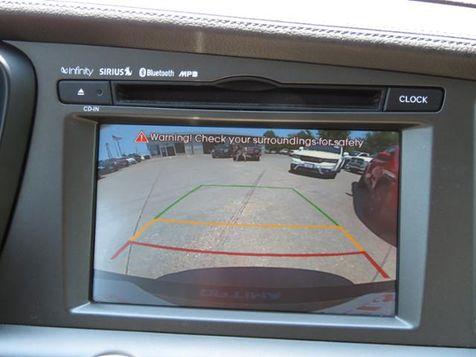2012 Kia Optima EX Leather Navigation/Panoramic/Infinity  in Ankeny, IA