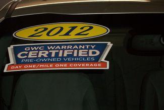 2012 Kia Optima LX Bentleyville, Pennsylvania 2