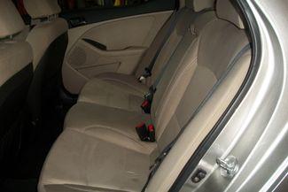 2012 Kia Optima LX Bentleyville, Pennsylvania 42