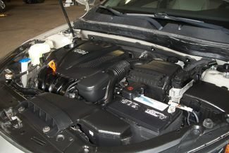 2012 Kia Optima LX Bentleyville, Pennsylvania 48