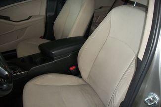 2012 Kia Optima LX Bentleyville, Pennsylvania 10