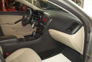 2012 Kia Optima LX Bentleyville, Pennsylvania 3