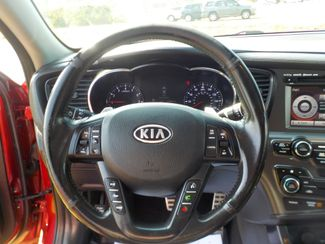 2012 Kia Optima SX  city SC  Myrtle Beach Auto Traders  in Conway, SC