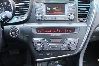 2012 Kia Optima Hybrid Encinitas, CA 17