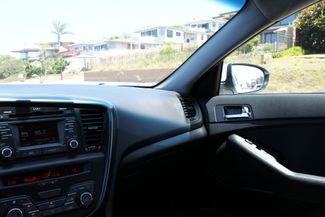 2012 Kia Optima Hybrid Encinitas, CA 19