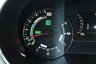 2012 Kia Optima Hybrid Encinitas, CA 14