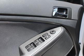 2012 Kia Optima Hybrid Encinitas, CA 10