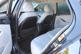 2012 Kia Optima LX Hollywood, Florida 27