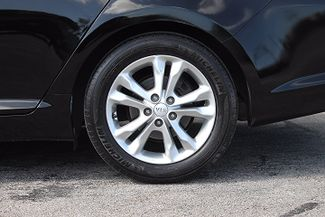 2012 Kia Optima LX Hollywood, Florida 37