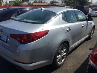 2012 Kia Optima LX AUTOWORLD (702) 452-8488 Las Vegas, Nevada 1