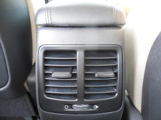 2012 Kia Optima Hybrid Leesburg, Virginia 11