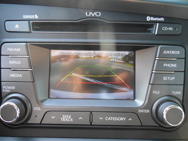 2012 Kia Optima Hybrid Leesburg, Virginia 17