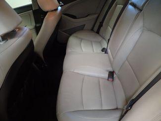 2012 Kia Optima EX Lincoln, Nebraska 3