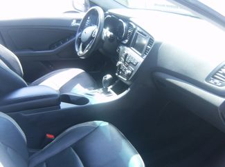 2012 Kia Optima SX Los Angeles, CA 6