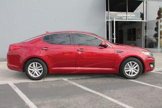 2012 Kia Optima LX  city CA  Orange Empire Auto Center  in Orange, CA