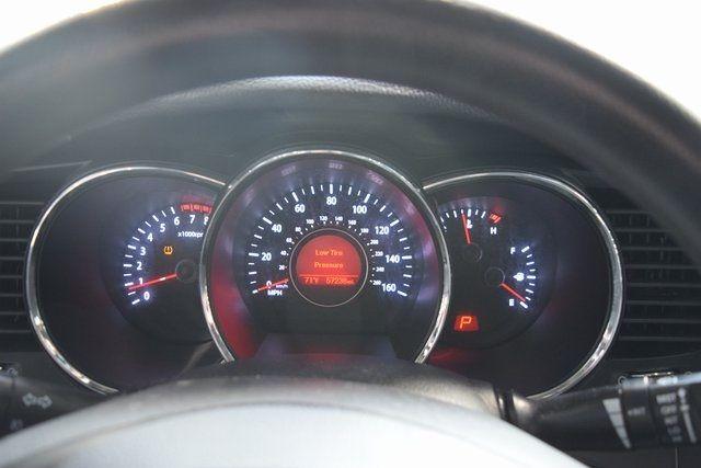 2012 Kia Optima LX Richmond Hill, New York 24