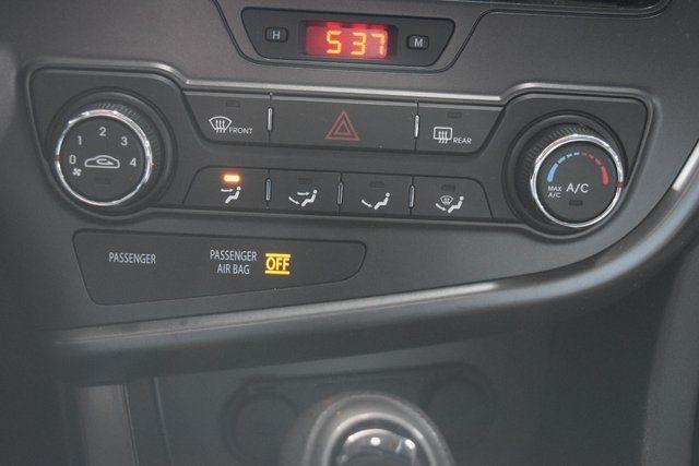 2012 Kia Optima LX Richmond Hill, New York 27