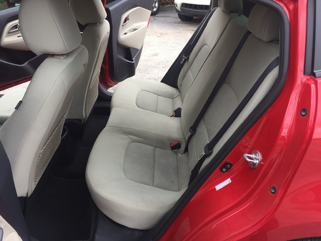 2012 Kia Rio LX Houston, TX 14