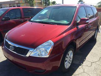 2012 Kia Sedona LX AUTOWORLD (702) 452-8488 Las Vegas, Nevada 3