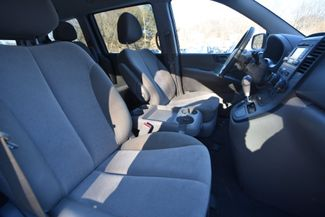 2012 Kia Sedona LX Naugatuck, Connecticut 2