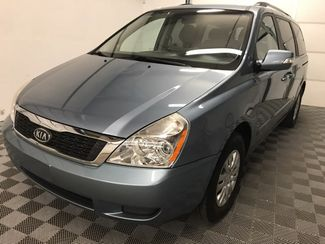 2012 Kia Sedona in Oklahoma City, OK