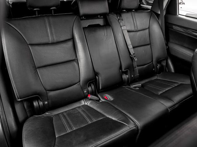 2012 Kia Sorento EX Burbank, CA 15