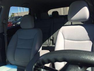 2012 Kia Sorento LX AUTOWORLD (702) 452-8488 Las Vegas, Nevada 7