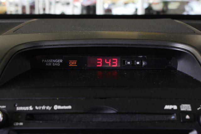 2012 Kia Sorento SX FWD - NAV - HEATED/COOLED LEATHER! Mooresville , NC 29