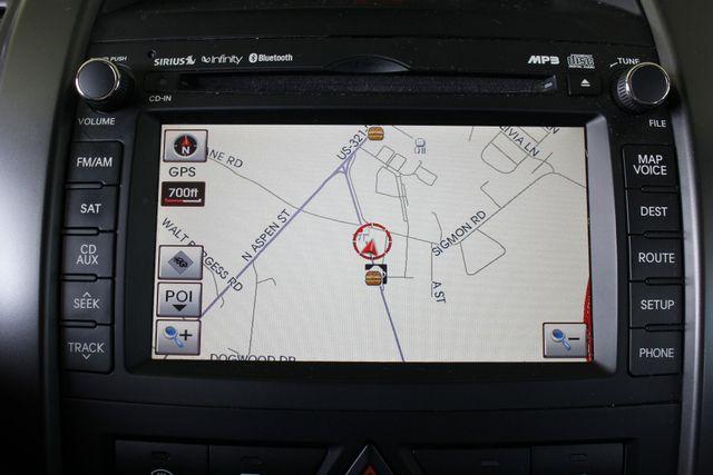 2012 Kia Sorento SX FWD - NAV - HEATED/COOLED LEATHER! Mooresville , NC 4