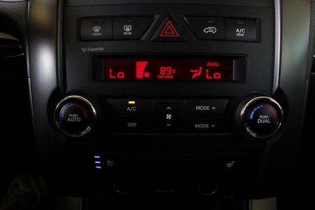 2012 Kia Sorento SX FWD - NAV - HEATED/COOLED LEATHER! Mooresville , NC 31