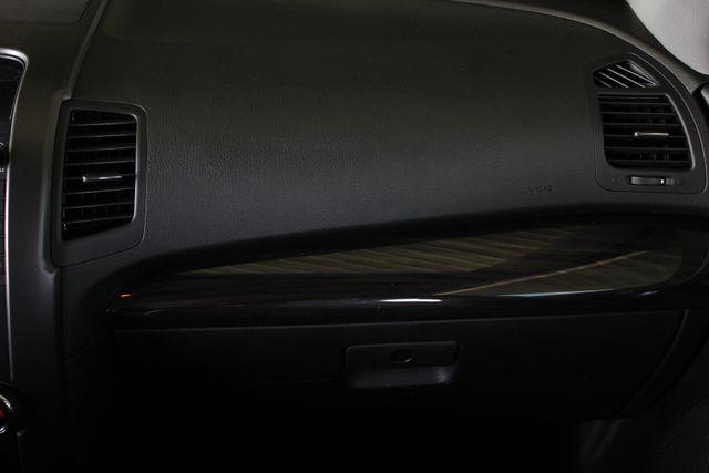 2012 Kia Sorento SX FWD - NAV - HEATED/COOLED LEATHER! Mooresville , NC 6