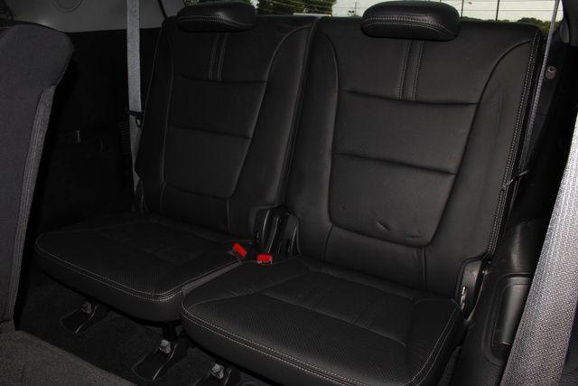 2012 Kia Sorento SX FWD - NAV - HEATED/COOLED LEATHER! Mooresville , NC 11