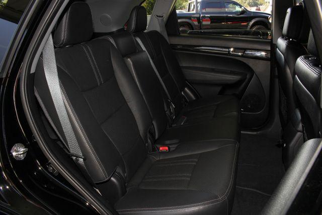 2012 Kia Sorento SX FWD - NAV - HEATED/COOLED LEATHER! Mooresville , NC 13