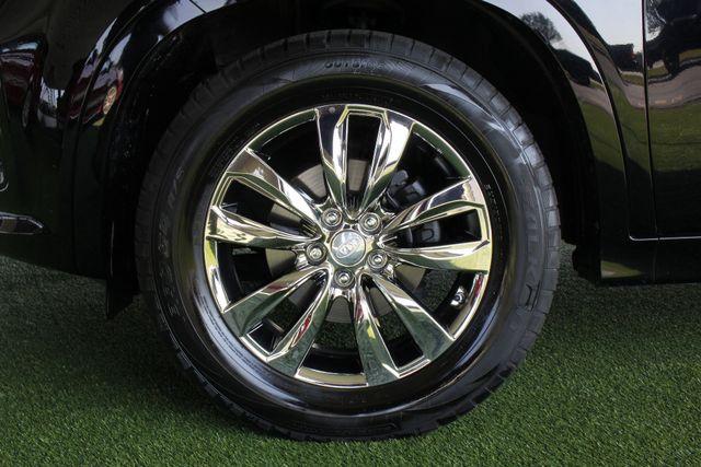 2012 Kia Sorento SX FWD - NAV - HEATED/COOLED LEATHER! Mooresville , NC 20