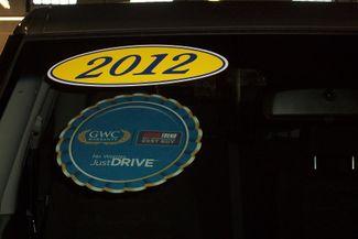 2012 Kia Soul + Bentleyville, Pennsylvania 2